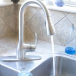 Why We Love Our Kitchen Faucet